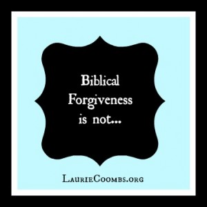 biblical forgiveness, forgiveness, forgiveness story, forgiveness testimony, christian forgiveness testimony, christian forgiveness, misconceptions, cultural falsehood, justify, approval, enabling, sin, obedience to God, forgave, what is forgiveness, how do I forgive, forgivable, forgiving the unforgivable, forgiving, jesus, christ, God, christian, jesus paid, cross, repentance, unforgiveness, luke 23:34, unrepentant, do i need to forgive if not sorry, not sorry, not repentant, do i need to forgive if not repentant, get out of jail free, forgetting, suppressing feelings, Ephesians 4:26, be angry, do not sin, anger, forgiveness is a process, decision to forgive, decision, command to forgive, offender, victim, victim forgive, reconcile, reconciliation