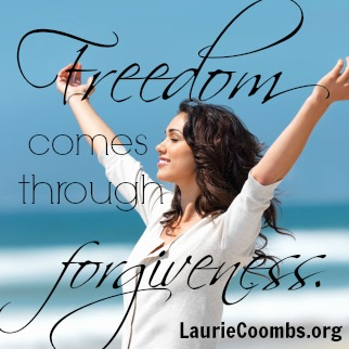 Freedom Comes Through Forgiveness,justification, sin, no justification for sin, murder, kill, healing, following jesus, bible, bitterness, anger, answered prayer, redemption, redeem, obeying god, obedience, obedience to god, loving your enemy, hope, rebuking sin, repent, repentant, repentance, blame shifting, changed heart, scripture, letters to a murderer, our ways, gods ways, our will, god's will, forgiveness set me free, pain, victim, wound, romans 5:8Inspirational forgiveness story, forgiveness story, forgiveness testimony, christian forgiveness, biblical forgiveness, forgiveness, forgive, how do i forgive, how do you forgive, forgiving the unforgivable, freedom, freedom through forgiveness, grace, murder, forgiving murder, peace, jesus, god, christ, christian, grace to forgive,