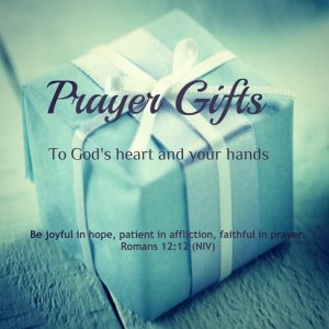 Prayer-Gifts-Button