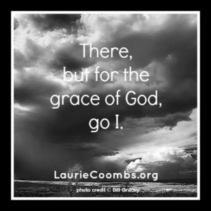 Luke 6:37, there but for the grace of god go i, there but for grace, there but by grace, john bradford, martyr, queen mary 1, mary tutor, englishman, forgive, forgiveness, forgave, ask for forgiveness, forgive others, forgive as you have been forgiven, christ, christian, jesus, why do we forgive, why forgive, john bradford quote, men of God, man of God, judge, judgement, judge not, judge not lest you be judged, condemnation, no condemnation, there is therefore no condemnation, know your place, you are no better than any other, no better, not better, 1 corinthians 15:10, by the grace of God, by grace, the grace of god, god's grace grace, i am what i am, all good is from god, folly, sin, we are prone to folly, prone to sin, prone to folly, romans 12:3, do not judge, god is judge, you are not the judge, jude 1:24, jude 1:25, Jude 1:24-25, place of God, forgive those who wronged you, ask for forgiveness
