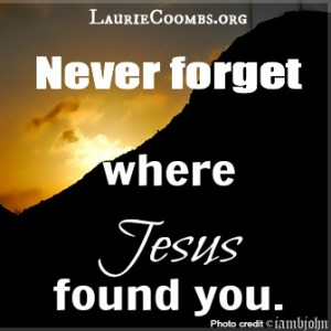 never forget where jesus found you, where jesus found you, never forget, remember, forgiveness, biblical forgiveness, what is forgiveness, how do i forgive, how to forgive, inspirational forgiveness story, forgiveness story, forgiveness testimony, christian forgiveness, encountering god, experiencing god, risen god, god, jesus, christ, christian, changed heart, is it possible to change, forgive, forgive one another, receive, give, understand, understanding, bad news, good news, gospel, who we are apart from jesus, who i am apart from jesus, apart from jesus, sinful, sacrifice, cross, jesus died, jesus forgive, jesus forgiveness, heart, mind, hearts, how id forgiveness possible, forgiving the unforgivable, knowledge, live out god's truth, live out gospel, gods truth, loved, saved, forgiven, transform, transformation, dead, sinner, wretched, wretch, pitiable, poor, blind, naked, enemy of god, no hope, without god, pre-salvation, identity, Ephesians 2:1, james 4:8, revelations 3:17, romans 5:10, ephesians 2:12, made new, rebirth, reborn, born again, 2 corinthians 5:17, 1 peter 2:4, ephesians 2:4, romans 8:15, ephesians 2:19, romans 9:25, romans 5:19, new, chosen, saved, son, daughter, saint, beloved, righteous, thanksgiving, martin luther, remember your baptism, pray, grace, relationship with jesus, relationship with god, joy, blessings
