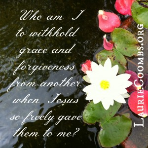 show me my sin, blind, blind to ways of god, self loving, self idolatry, self loathing, deception, self deception, who i really was, who i am, who am i, be gracious, grace, gracious, sinful, beat you down, sinner, sin, jesus, christ, christian, biblical forgiveness, christian forgiveness, forgiveness, forgive, forgave, god, why does god show us sin, why do we need god, why do i need god, failure, our need, sinners, new life, grace of god, grace beautiful, by the grace of god i am who i am, all prone to sin, folly, we will hurt each other, fail you,  how do i forgive, pray