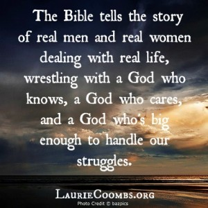 Struggles, Wrestling, Wrestling with God, thinking, thoughts, bad thoughts, adoption, faith, failing faith, lost hope, hope, faith, think too much, analytical, prayer, pray, God, Jesus, Christ, Christian, Christian Faith, Real faith, what does real faith look like, need wisdom, clarity, i needed help, God's will, God's will vs our will, our will, free will, discouraged, promises of god, promises, waiting for God, Waiting on God, Waiting God, Waiting, Wait, God faithful, Is God faithful, God's grace, grace, God's not measuring up, God not meet my expectations, great faith, doubt, God is good, God's plan, best plan, God speaks, God always speaks, God is speaking, God talks, be content, content, contentment, Abraham, Sarah, Abraham and Sarah, Abraham and Sarah Wait, How long did Abraham wait for baby, God's promises, real life,