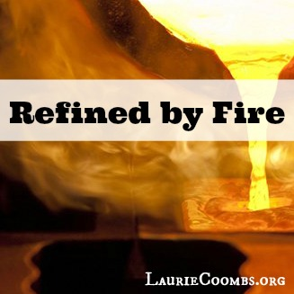 be like Jesus, precious metals, heated by fire, cycle of life, impurities, Refine, Refiners fire, Refinement, Fire, refined by fire, scripture, sanctification, Jesus, God, Christ, gold, silver,