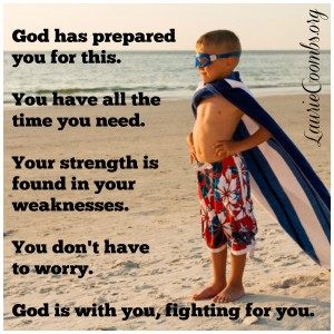 God, Jesus, Gideon, faithful, God fights for us, God fights, trust, trusting God, answered prayer, God impossible, impossible, victory, accomplish, how to accomplish