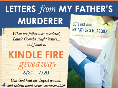 letter-from-fathers-murderer-400